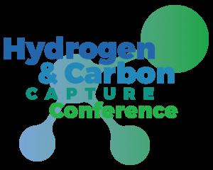 Hydrogen-Carbon-Capture-Conference-Logo-2021-02