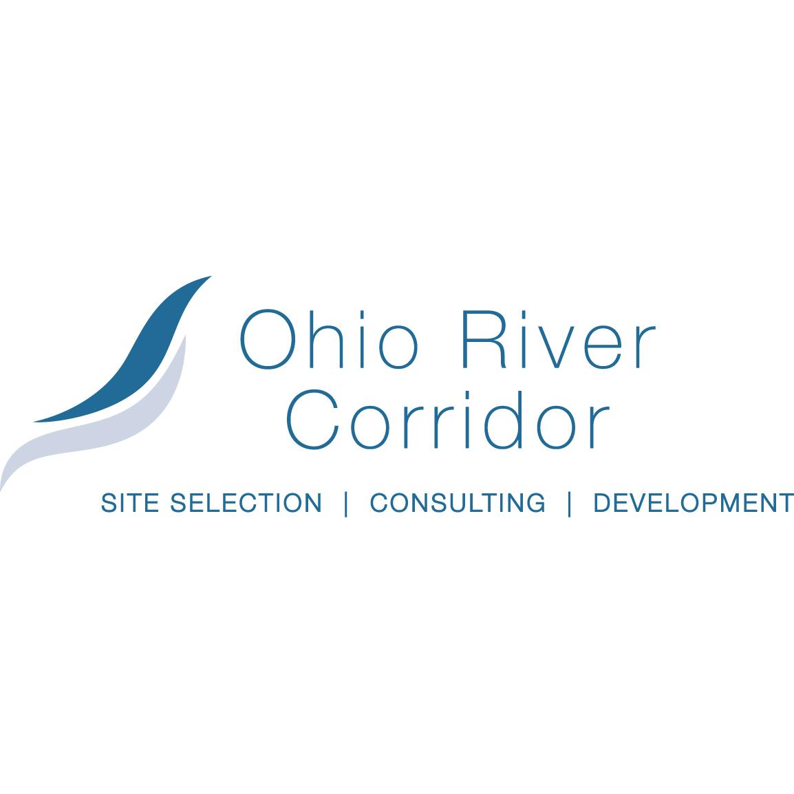 Ohio River Corridor