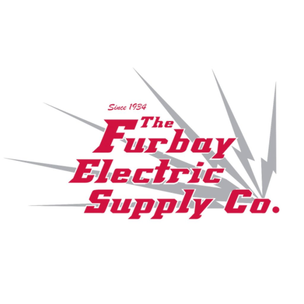 The Furbay Electric Supply Co.