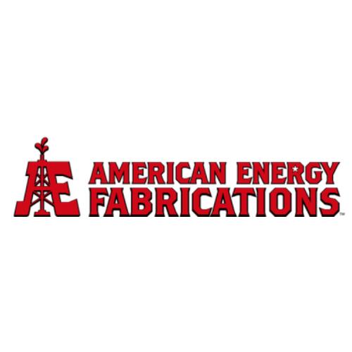 American Energy Fabrications