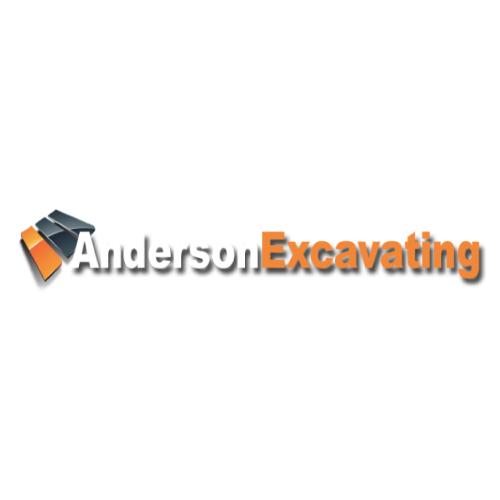 Anderson Excavating