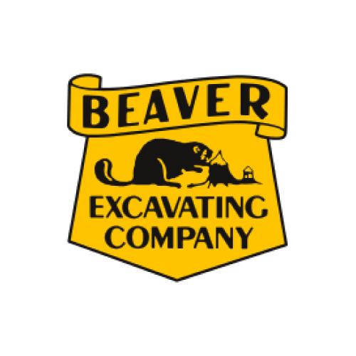 Beaver Excavating