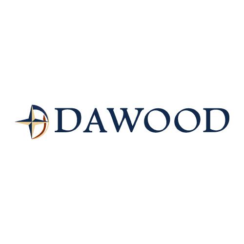 Dawood Engineering