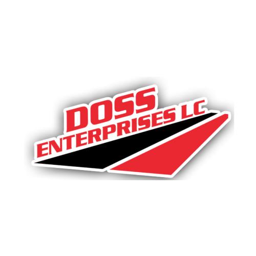 Doss Enterprises