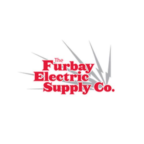 Furbay Electric