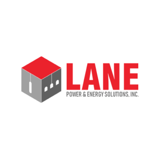 Lane Power