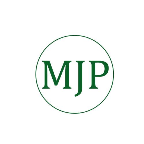MJP Painting