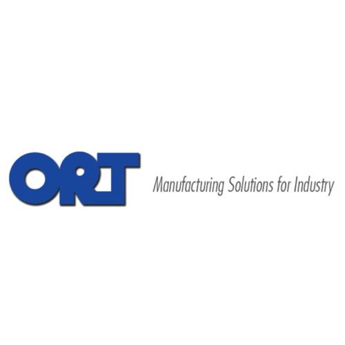 ORT Tool