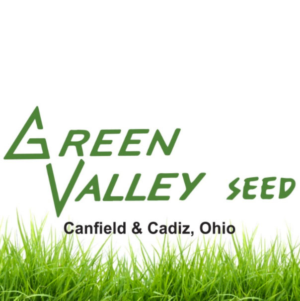 Green-Valley-Seed