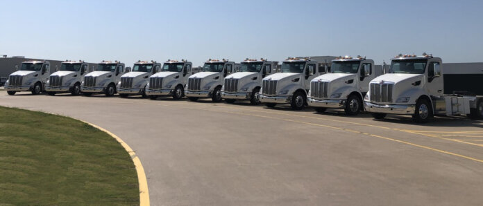 Shippers Express Transport